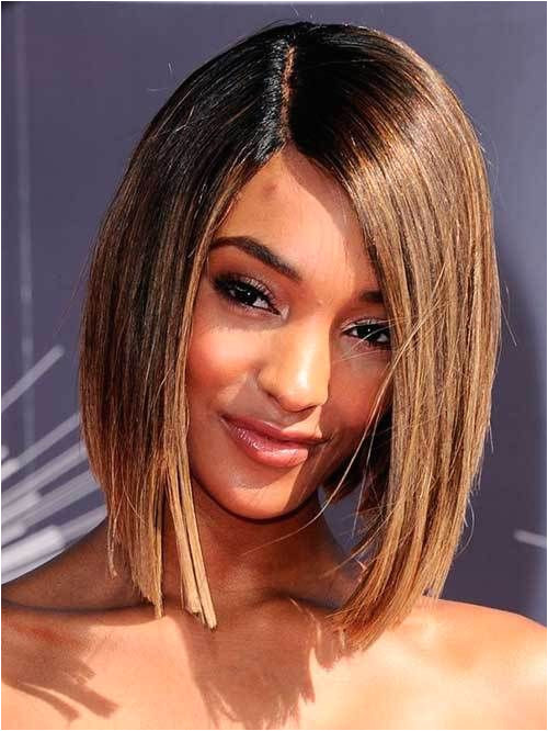 10 Captivating Inverted Bob Hairstyles That Can Keep You Out of Trouble