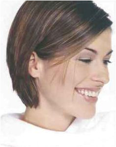 1990 s Hairstyles Short Summer Haircuts Formal Hairstyles For Short Hair Short Hair Cuts