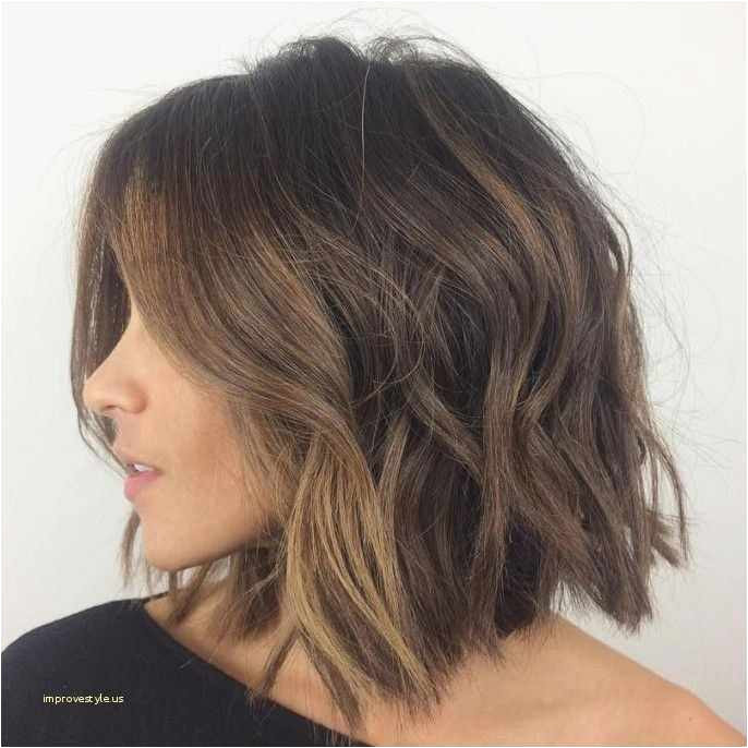 Short Permed Hairstyles Lovely Bob Hairstyles for Thick Hair Hd Short Haircut for Thick Hair 0d