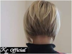 Inverted Bob Hairstyles 2011 Back View hair styles