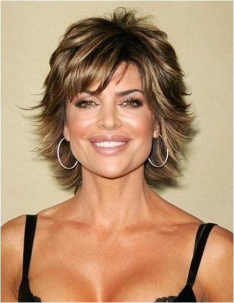 Niedliche Haarschnitte für über 50 haarschnitte niedliche Frisuren