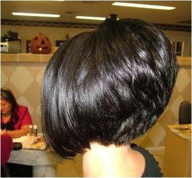 n 388—360 pixels Bob Haircut Back View Short Hair Cuts