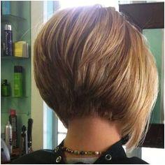 Most Popular Short Bob Hairstyles Short Hair Back View Bob Haircut Back View Hair
