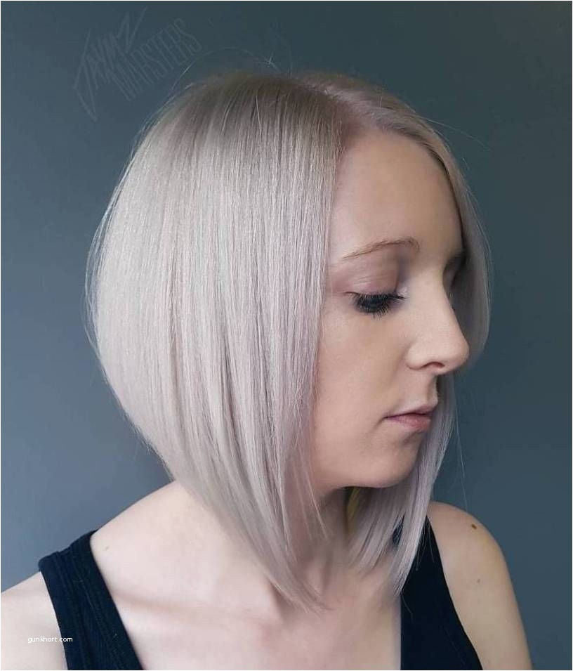 Hairstyle Girl Short Hair Awesome Short Hairstyles for Seniors Women Short Haircut for Thick Hair 0d