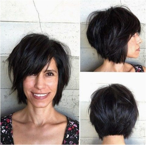 Latest Hairstyle for Girl Unique Black Bob Hairstyles Unique Girl Haircut 0d Improvestyle Bob Haircut