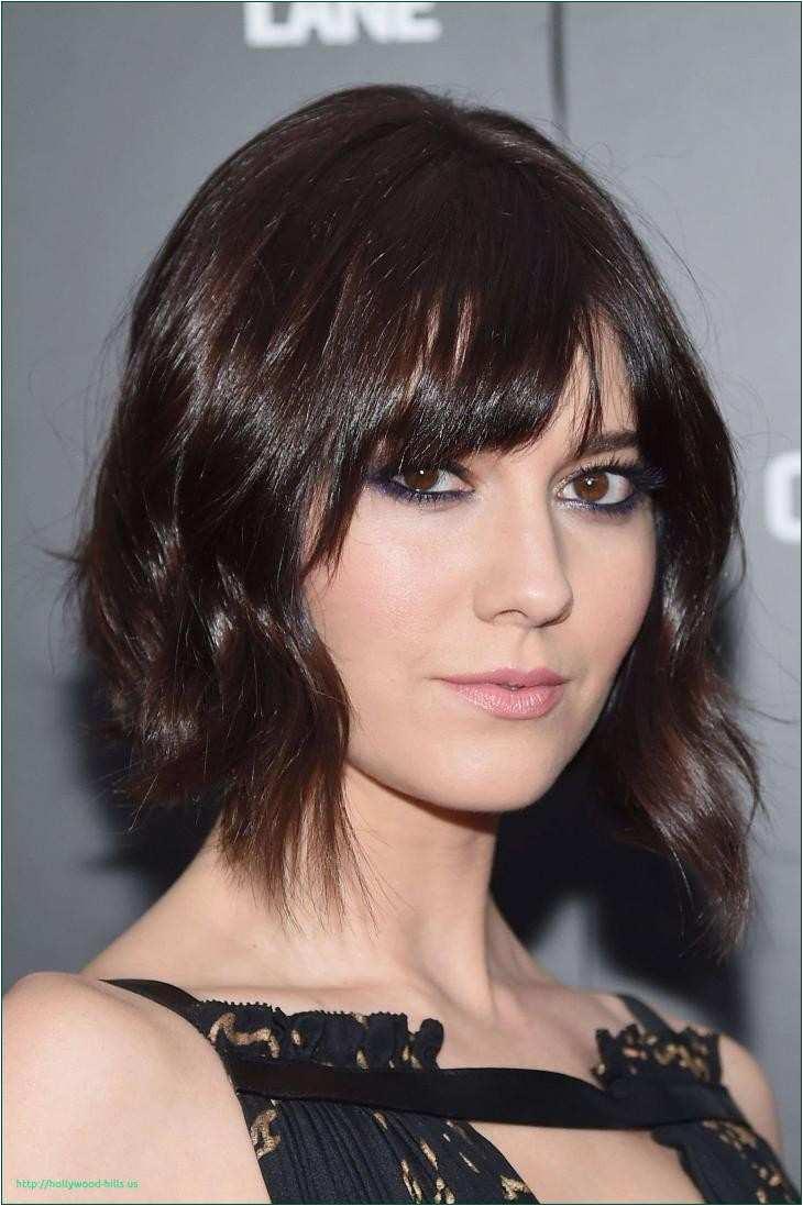 Blunt Haircut for Thin Hair Hot K11g S Bob Hairstyles Pic Hairstyles Beautiful Goth Haircut 0d