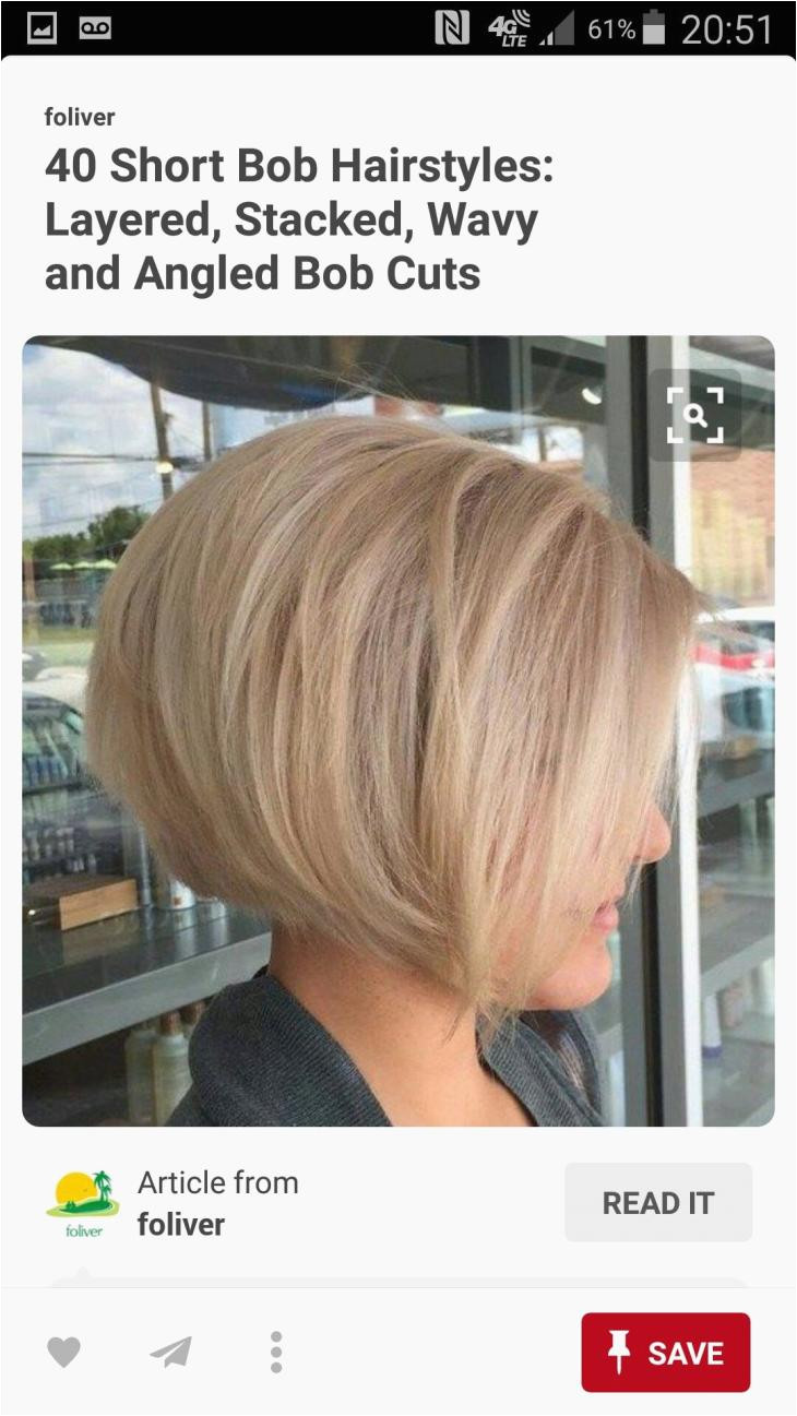 "Blunt Cut Bob Hairstyle Fresh Pin Od Pou…¾vate""¾a Karin Lainemae Na Nástenke Hair"