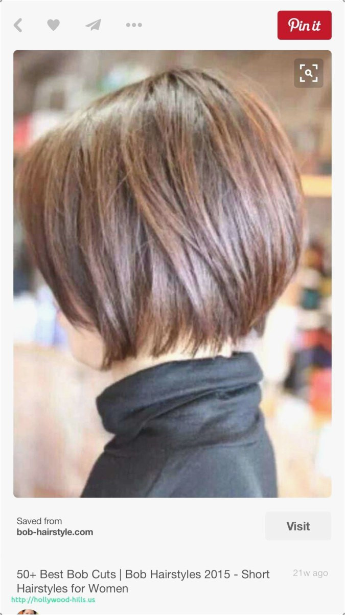Bob Hairstyles Blunt Cut Short Blunt Bob Hairstyles Luxury Bob Cut Hair Bob Hairstyles