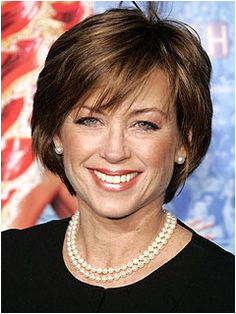 Here we go again almost 40 years later dorothy hamill image Google Search