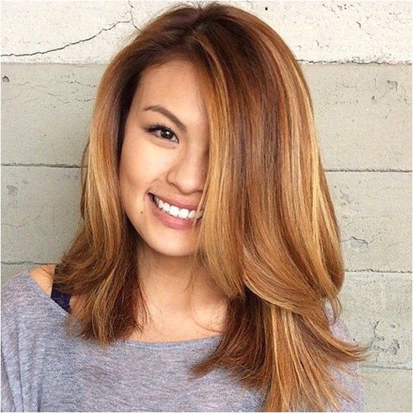 Bob Hairstyles for Round Faces and Thick Hair Gorgeous Long Bob Hairstyles for Round Face Hairstyle