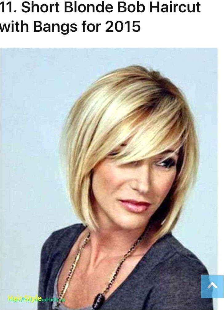 Haircuts for Very Fine Hair 50 New Hairstyles for Fine Hair for Over 60s