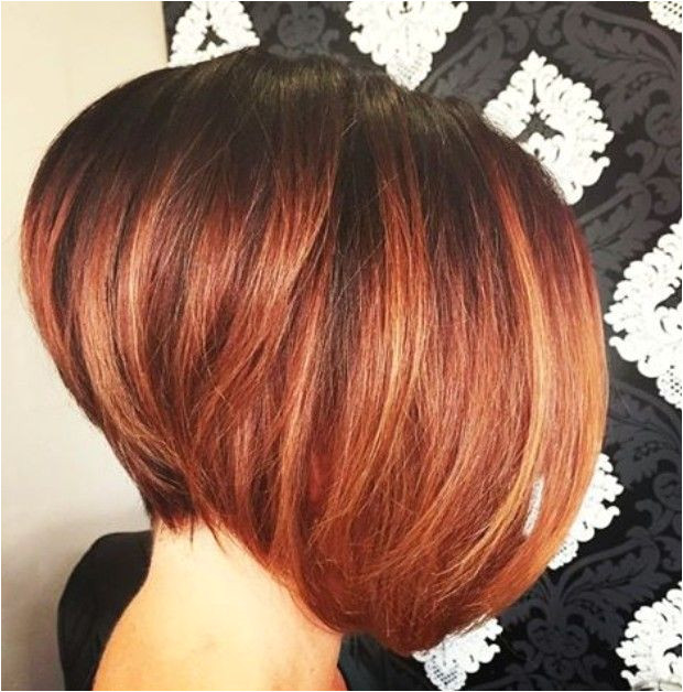 Go to the end of this post to view the free giveaway There are currently many different kinds of bob hairstyles out in the world We ve seen a line
