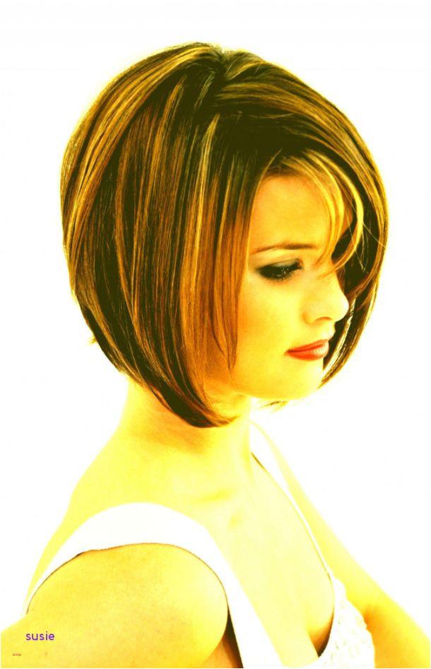 Bob Hairstyles Male New Short Hair Styles Layered Bob Elegante Short Hairstyles for Men