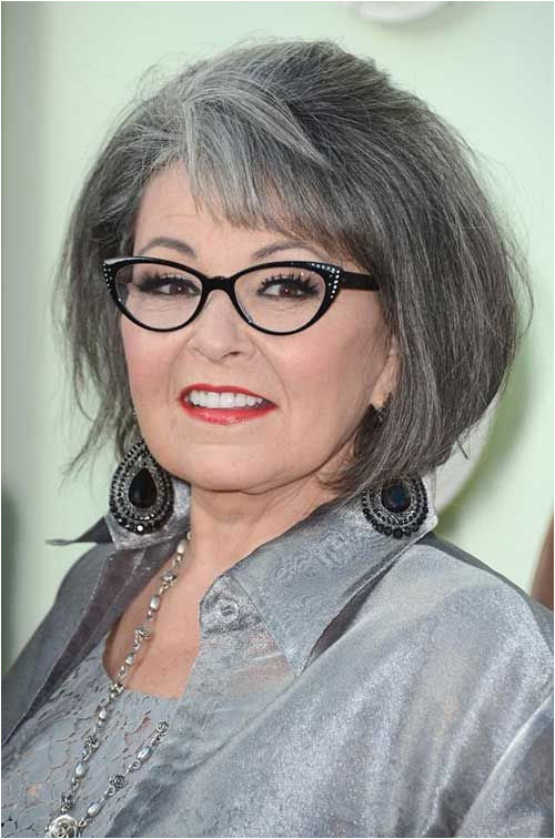 awesome Outstanding Bob Haircuts for Older Women Being at a certain age doesn t mean to you will adopt classic and old style hairstyles older women can