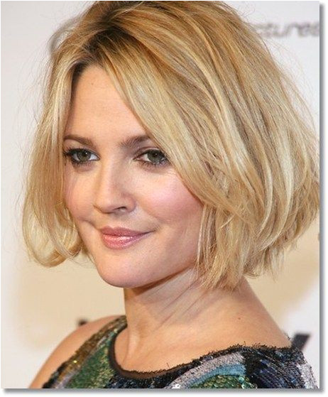 Splendid And Beautiful Celebrity Bob Hairstyles For 2018 Styles Art