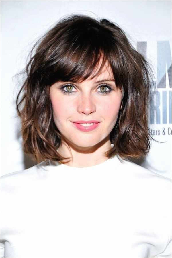 Bob Hairstyle Lovely Beauteous Bob Hairstyles Elegant Goth Haircut 0d Hairstyle Gallery