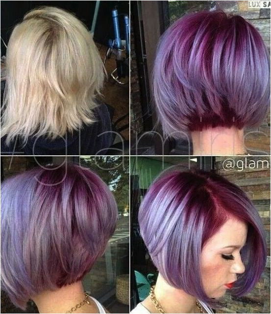 29 Prepossessing Short Hairstyles for Round Faces You Gotta See short hair inspiration Pinterest
