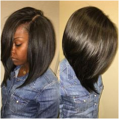 Love a deep side part More Side Part Hairstyles Weave Short Sew In Hairstyles