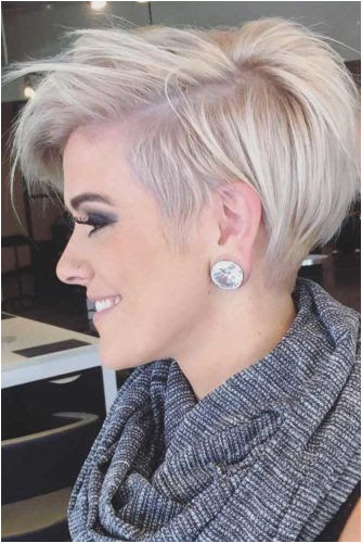 Pin von Simone PIATYSCHEK auf Frisuren in 2018 Pinterest