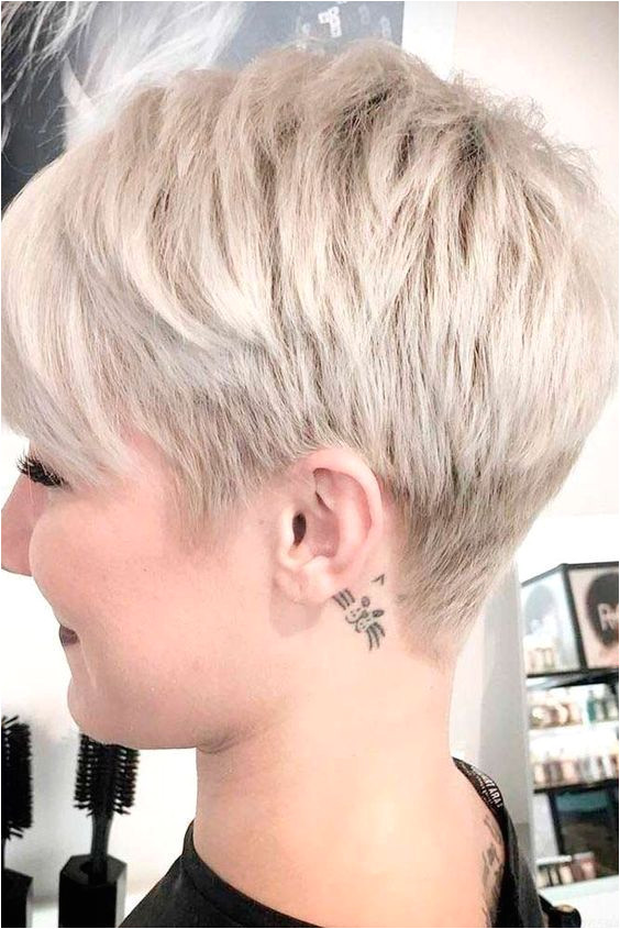 Short Hair Styles Ranging from bobs to pixie hair cuts short hair styles upon the foundation of short choppy hair cuts create sassy eye catching