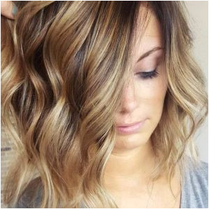 Light Brown Hair with Highlights and Lowlights Light Brown Highlights Luxury Light ash Brown Hair Color
