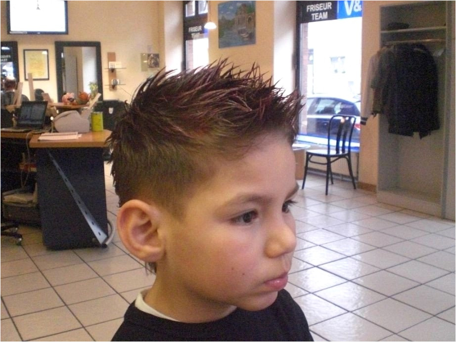 hairstyles for 13 year old boy 13 Year Old Hairstyle 2017 Teen Hairstyles New Haircut