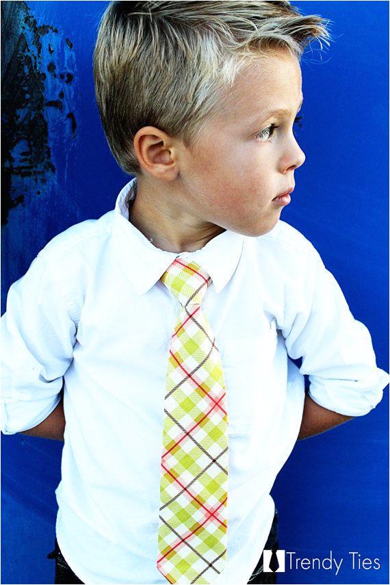 Boys Christmas Tie Children photography