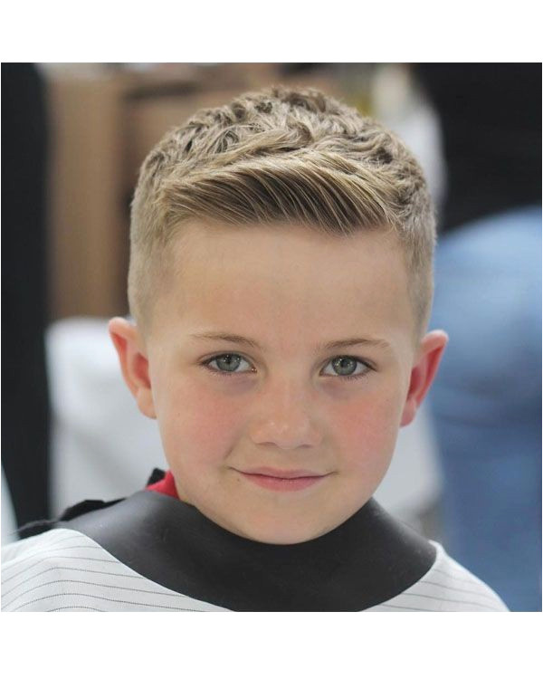 Haircuts for 1 Year Old Boy Exclusive Cute 10 Year Old Boy Haircuts Hairstyles Ideas