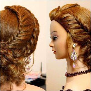 Easy Hairstyles Dailymotion In Urdu Imágenes De Easy Hairstyles for Short Hair Dailymotion
