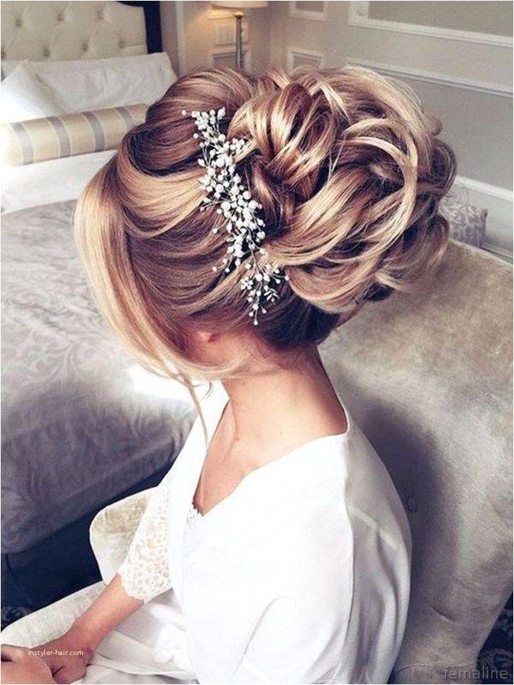 Bridesmaids Hairstyles for Medium Length Hair Brides Hairstyles Bridal Hairstyle 0d Instyler Hair Suffolkian