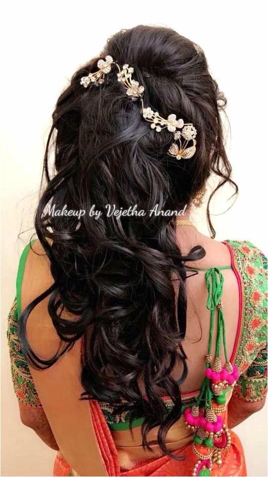 Bridesmaids Hairstyles for Medium Length Hair Enchanting Hairstyle Wedding Awesome Messy Hairstyles 0d Wedding