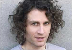 Elegant Wedding Hairstyle Curly Lovely New Haircuts for Guys New Hairstyles Men 0d Amazing Hairstyles as