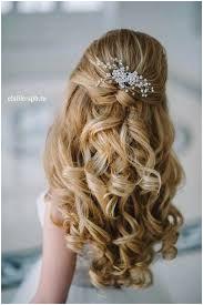 Wedding Hairstyle For Long Hair Picture Description 18 stunning half up half down hairstyles elstile spb ru
