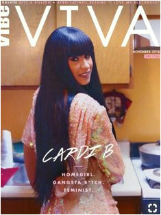Cardi B Inspired Hairstyle 129 Best Cardi B Images On Pinterest
