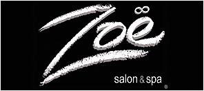 Zoe Salon & Spa