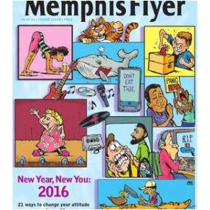 Cartoon Haircut Pembroke Lakes Mall Memphis Flyer 1 07 16 by Contemporary Media issuu