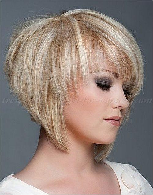 bob hairstyles bob haircut A line bob haircut trendy hairstyles for women