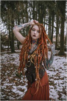 psytrance psychedelic trance festival visionary
