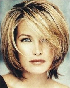 Hairstyles For Women Over 40 Hairstyles 2015 MediumInverted Bob HairstylesChin Length HairstylesHairstyles For Thick HairShort