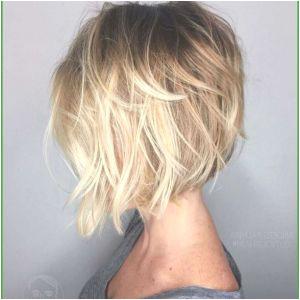 Medium Haircuts Thick Hair ¢Å¡¡ 29 Premium Short Layered Hairstyles for Thick Hair to Make