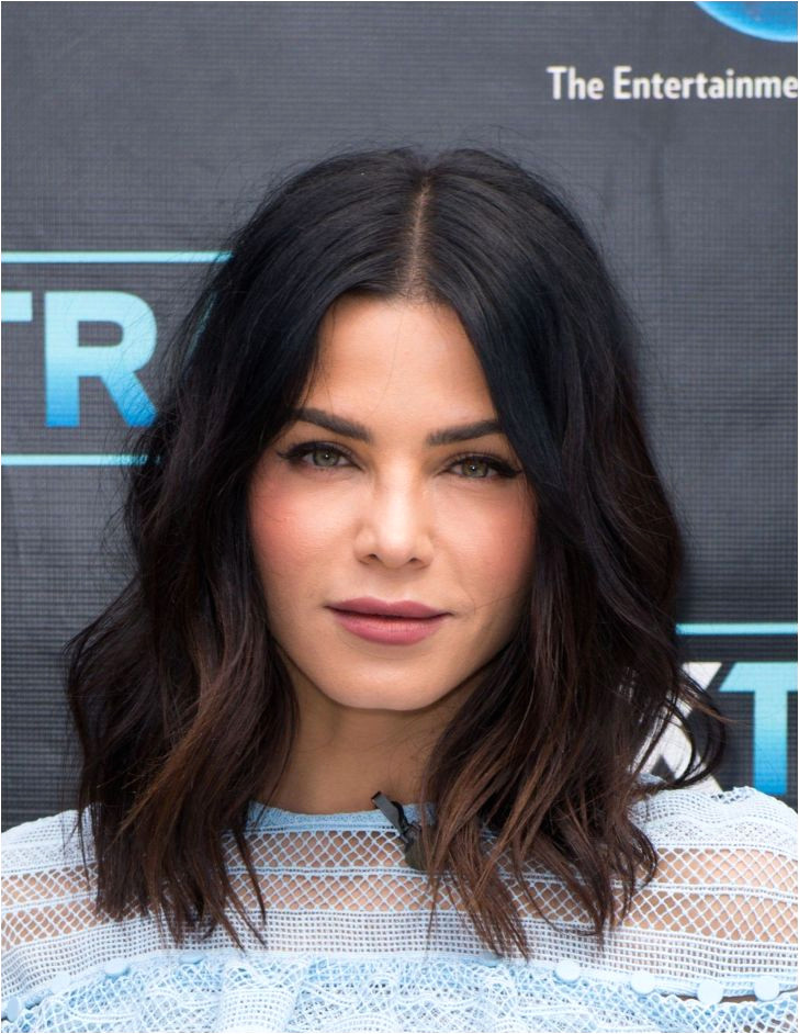 Length Hairstyles with Medium Feathered Hairstyles Unique Hairstyles for Short Medium Hair Luxury I Pinimg 1200x 0d 60 8a
