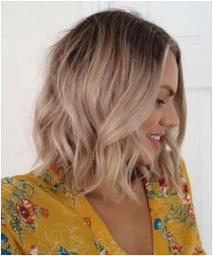 All Time Best Shoulder Length Bob Hairstyles 2019 That Are Simply Gorgeous
