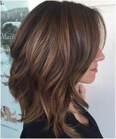 31 Beautiful and Convenient Medium Bob Hairstyles Ideas
