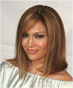 Fashion & Beauty Medium Hairstyles For Heart Shaped Faces Medium Hairstyles Men s Hairstyles