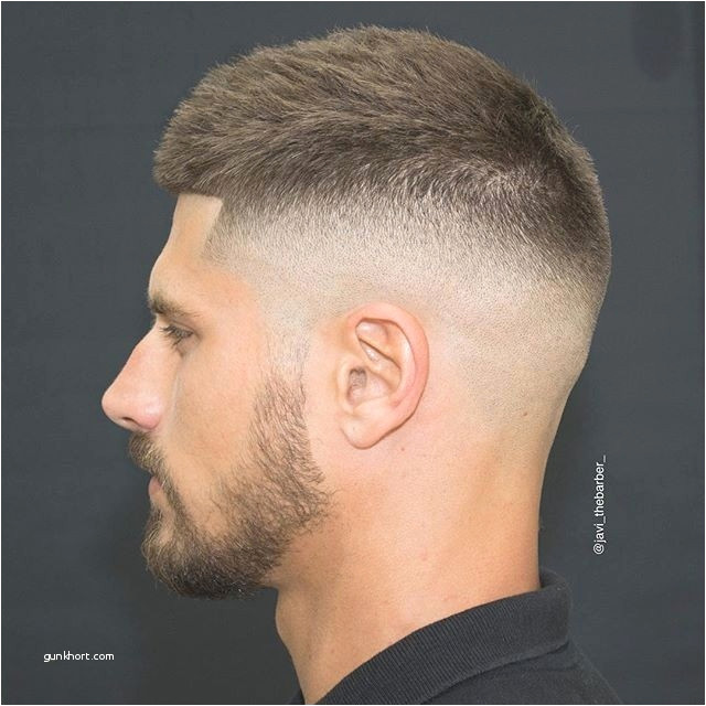 Hairstyles for Long Hair Male Best Cut Long Hair How to Do the Flow Hairstyle