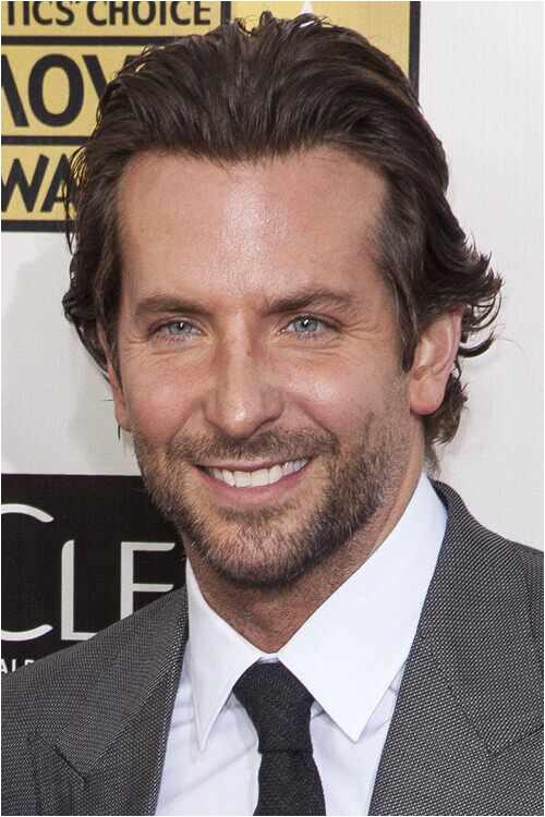 Chin Length Hairstyles Male Medium Long Men Hairstyles Inspirational Rey Hair Model as to Medium