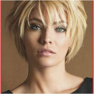 Home · Hairstyle 50 Gallery Chin Length Hairstyles for Fine Straight Hair