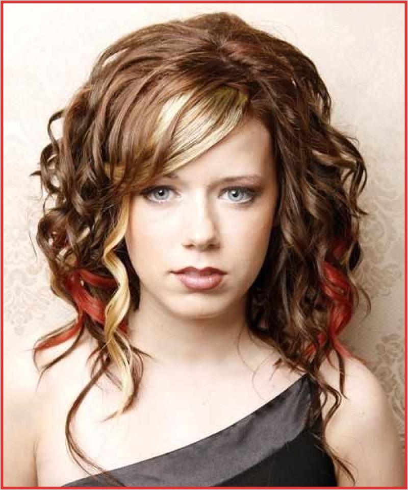 Medium length hair pinterest wavy hairstyles for medium length hair lovely pin od poua¾avatea¾a 800x960