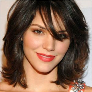 Chin Length Hairstyles Round Faces Medium Length Hairstyles for Women Over 50 Google Search