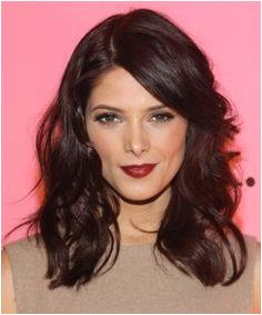 2014 medium Hair Styles For Women Over 30